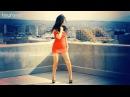 Arsho feat. Ararat 94 & Sone Silver - 92 Or // Armenian Rap/Hip Hop // HF New // HD