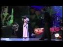 Fugees Roberta Flack - Killing Me Softly Live on the 1996 Movie Awards