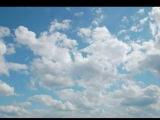 Облака - Вадим Егоров.wmv