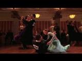 Давайте потанцуем Shall We Dance J Lo (2004)