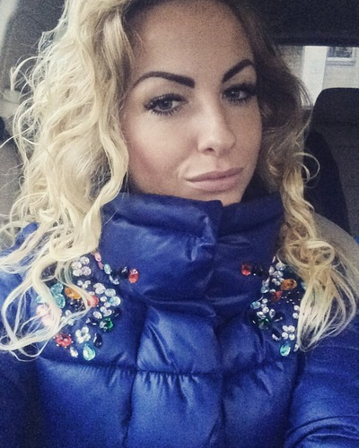 Julija Kovalenko