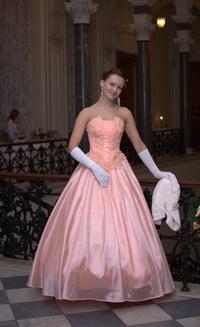 Ижевск бальное платье на прокат