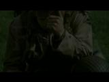 Спасти рядового Райана/Saving Private Ryan (1998) Трейлер (русские субтитры)