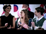 Родина/Homeland (2011 - ...) Тизер №4 (сезон 2)