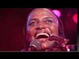 «Малаика» (Malaika) Мириам Макебы - самая знаменитая песня на суахили