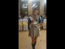 Поздравление любимой сестре на свадьбу ❤