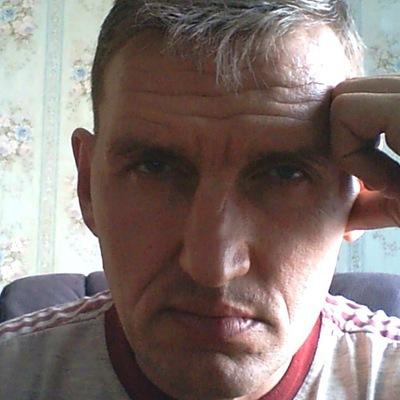 Антон Горецкий