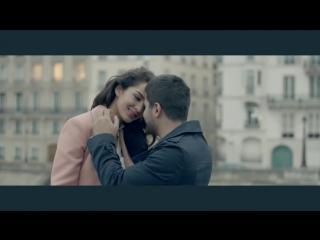 Nassif Zeytoun - Nami Aa Sadri (Official Music Video) - ناصيف زيتون - نامي ع صدر_HD