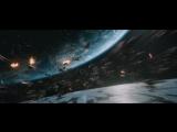 Стартрек: Бесконечность. 2016. Трейлер