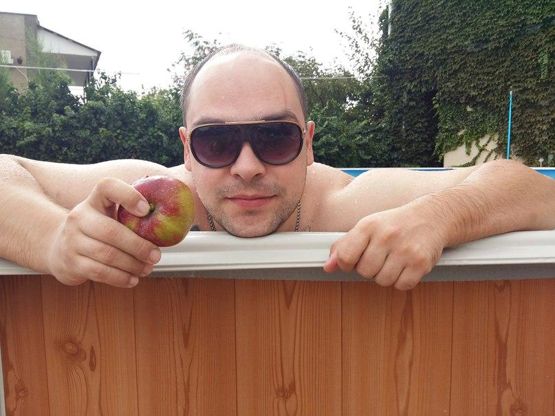 Vladik nud free