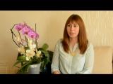 Уход за орхидеями в домашних условиях!!!