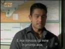 Abrazame muy fuerte-Imbratisari Patimase(Mexic2000)-121 a
