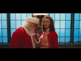 Фред Клаус, брат Санты / Fred Claus [2007]