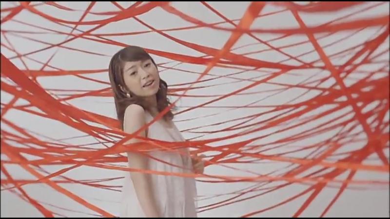 Yuuka nanri - bloody holic
