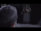 Промо + Ссылка на 2 сезон 8 серия - Ходячие мертвецы / The Walking Dead