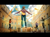 BUHAR JERREAU - Знакомая песня