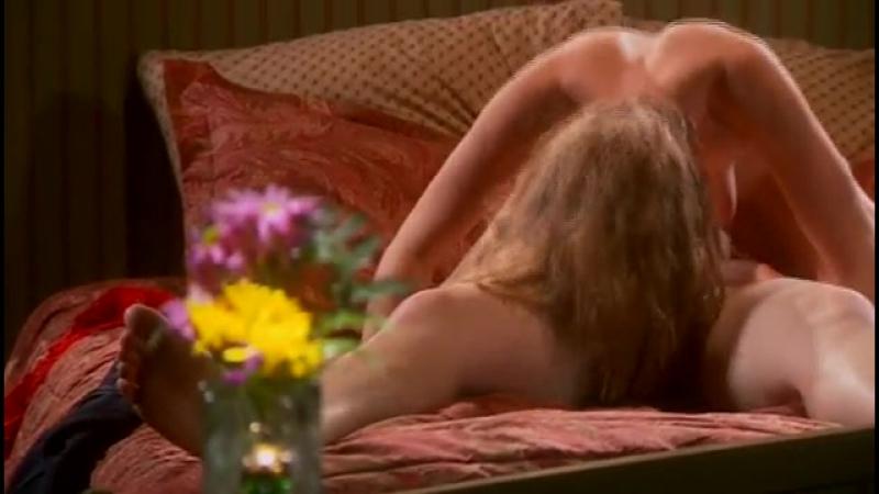 Совершенного секрета смотреть 22 онлайн секс увлекательный секса