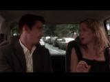 Перед закатом / Before Sunset (2004) [HD-720]