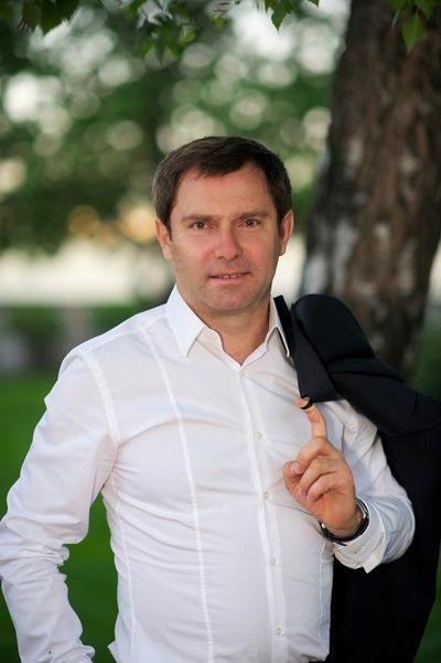 Игорь дзреев и жемчужина дай свою руку 937