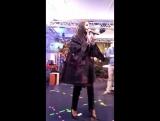 Conchita Wurst - Firestorm, Ö3-Weihnachtswunder, 21.12.2015