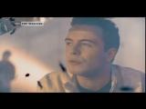 Westlife — What Makes a Man (VH1 European)