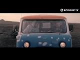 Sander van Doorn, Martin Garrix, DVBBS - Gold Skies