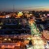Типичный Челябинск без купюр. Город как он есть