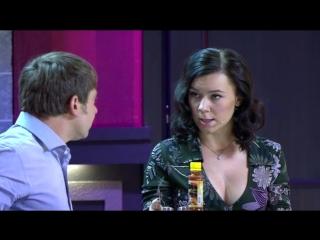 Шоу «Уральские пельмени» • Адам в хорошие руки • 3 Жена на диете •