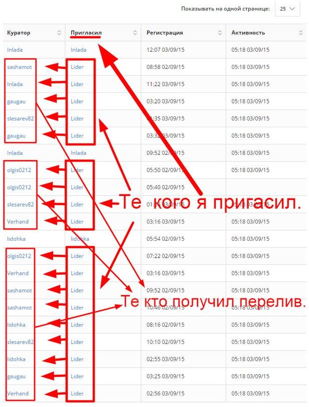 https://pp.vk.me/c627830/v627830450/18b5a/RhqbqiowfYo.jpg