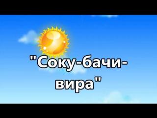 Соку-бачи-вира