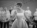 Эдита Пьеха -Дождик (1960)