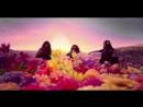 NYUSHA - НЮША - Наедине (Official Clip) HD_HIGH