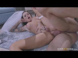 Juelz Ventura & Johnny Castle [HD 720, All Sex, Anal]