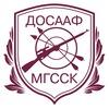 Московский стрелковый клуб на Поклонной