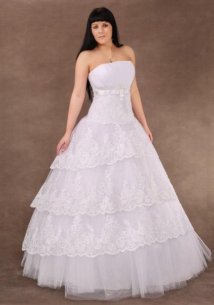 Купить Свадебное Платье Недорого В Красноярске