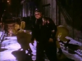 Heavy D &amp The Boyz feat. Aaron Hall - Now That We Found Love