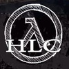 Коллекция Half-Life