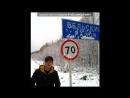 «Со стены друга» под музыку Сколовы Виталий и Наталья - ДЕРЕВО ЛЮБВИ.
