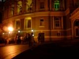 День города Одесса-2 (02.09.2015)