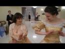Бал в Тихвине 30.01.16. Поет Юлия Виноградова. Окончание Бала.