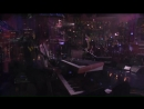 Depeche Mode - Live On Letterman 2013-03-11 (HD 720p)