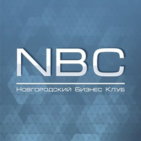 Логотип НБК тренинг семинар маркетинг продажи