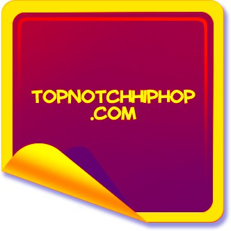 MARCH 2016 PART4 TOP10 NOTCH HIP-HOP