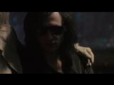 Выживут только любовники/Only Lovers Left Alive (2013) Британский тизер
