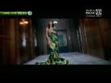 Согдиана (5 клипов) (канал Music Box) (08.09.2015)