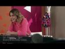 Violetta- Luz, Cámara… ¡Ups! - 12