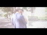 Самая красивая свадьба часть 2