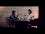 Dilso_z_Begimey_Official_music_video