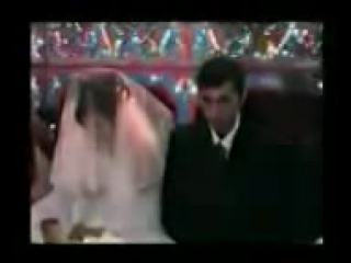 Qiz emas Hotin Oldim - YouTube