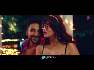 Dekhega Raja Trailer VIDEO Song Mastizaade Sunny Leone, Tusshar Kapoor, Vir Das